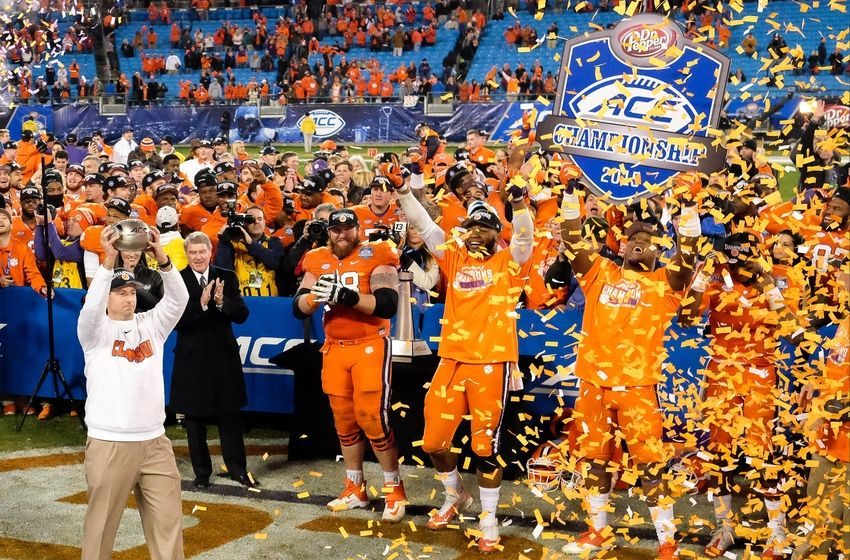 ncaa football point spreads usa today bowl game point spreads
