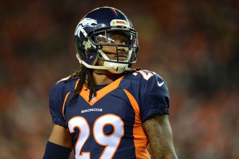 Bradley-roby-nfl-green-bay-packers-denver-broncos-768x0