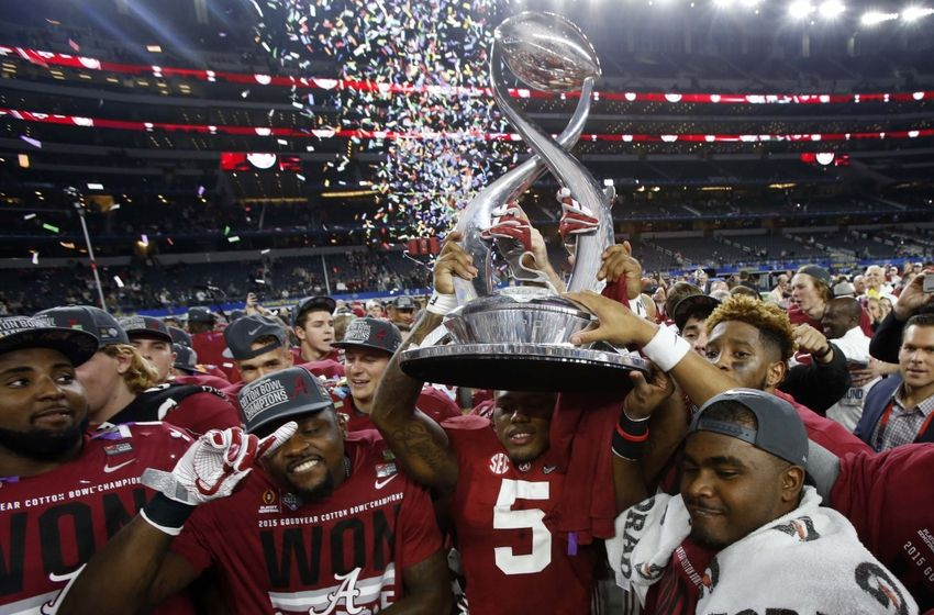 college football games schedule college bowl standings