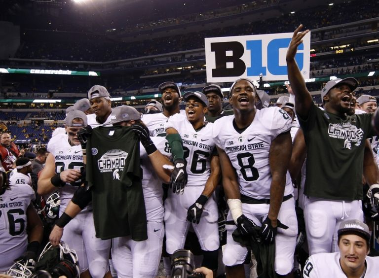 Ncaa-football-big-ten-championship-iowa-vs-michigan-state-1-768x0