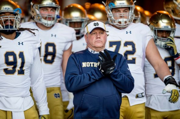 Brian-kelly-ncaa-football-notre-dame-stanford-590x900