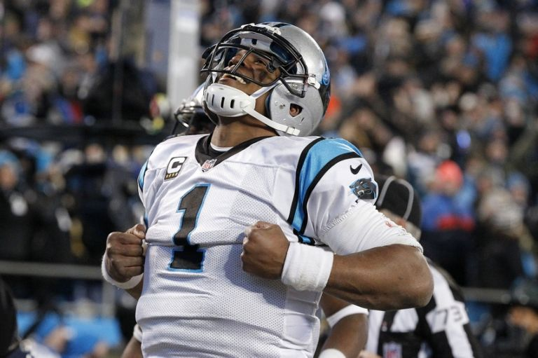 Cam-newton-nfl-nfc-championship-arizona-cardinals-carolina-panthers-768x0