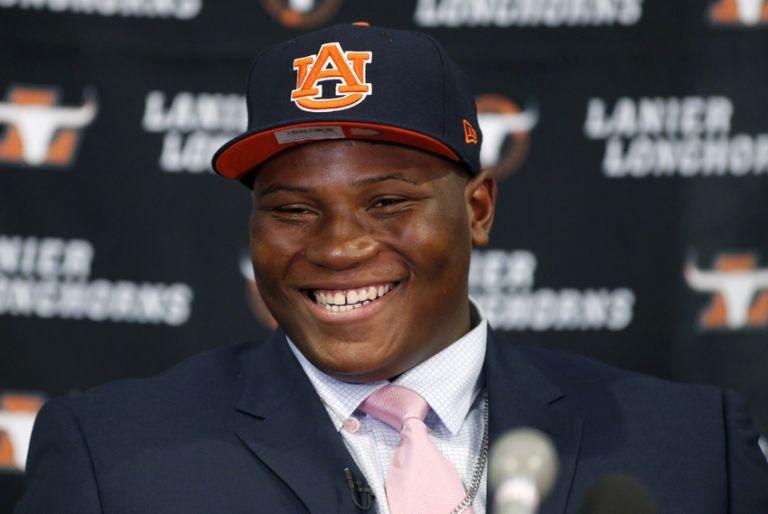 Derrick-brown-high-school-football-national-signing-day-derrick-brown-768x0