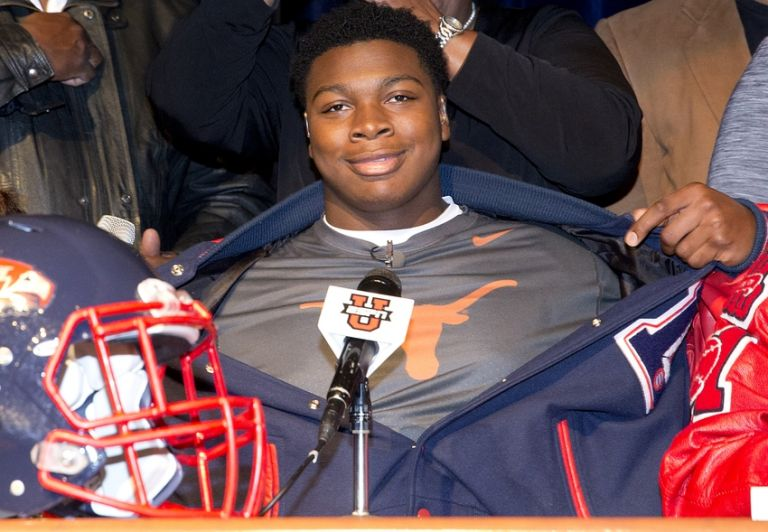 High-school-football-national-signing-day-jeffrey-mcculloch-1-768x0