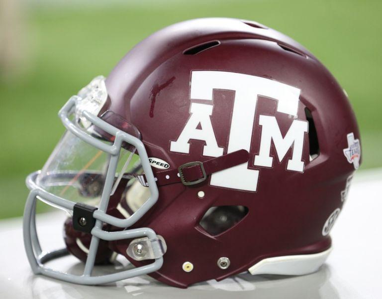 Ncaa-football-arizona-state-texas-a-m-768x600