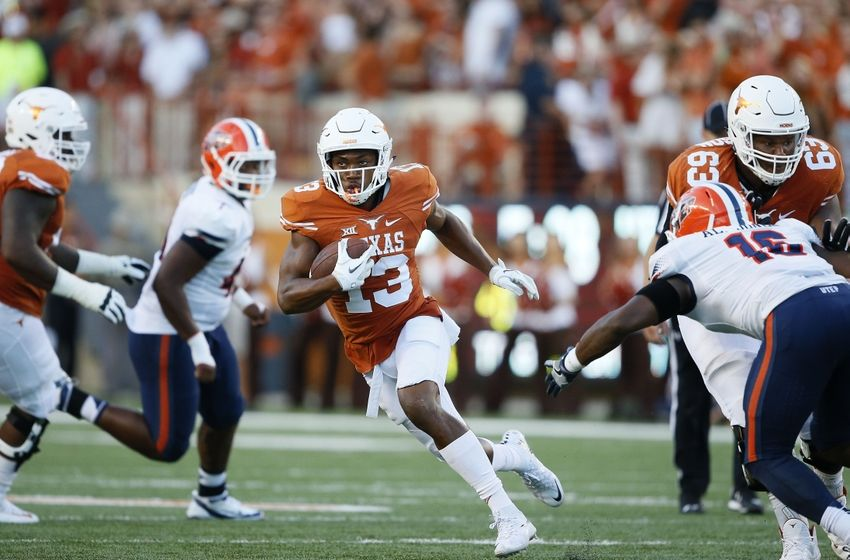 ap top 25 scores first week of college football