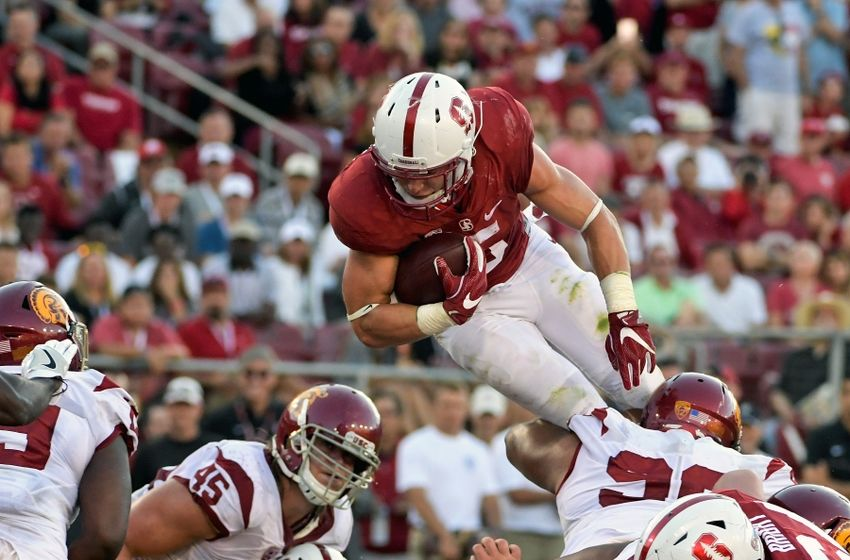 stanford football gamecast ncaa football top 25 scores