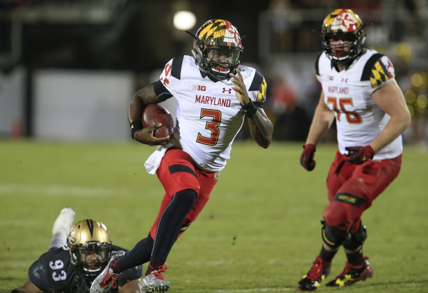 9547640-ncaa-football-maryland-central-florida