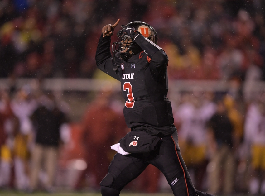 9559951-troy-williams-ncaa-football-southern-california-utah
