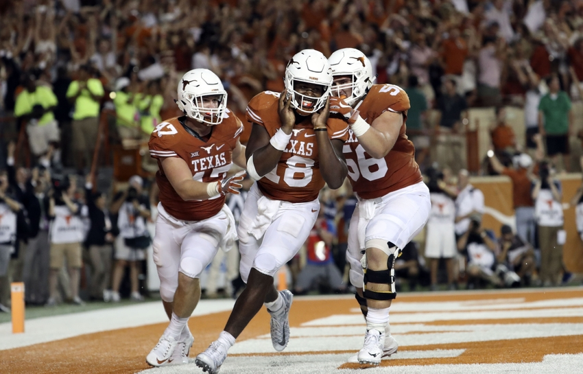 9520711-tyrone-swoopes-ncaa-football-notre-dame-texas