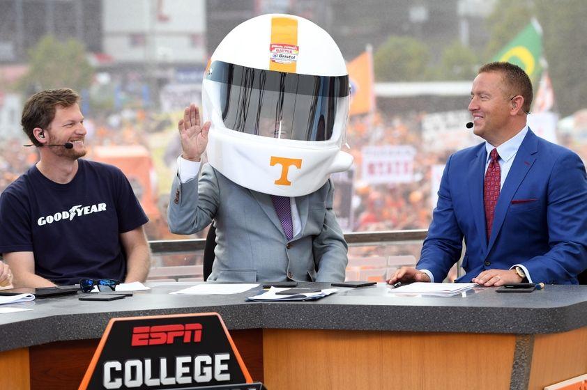 college football commentators maxpreps texas football