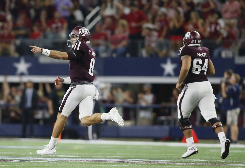 9563441-trevor-knight-ncaa-football-southwest-classic-arkansas-vs-texas-a-m