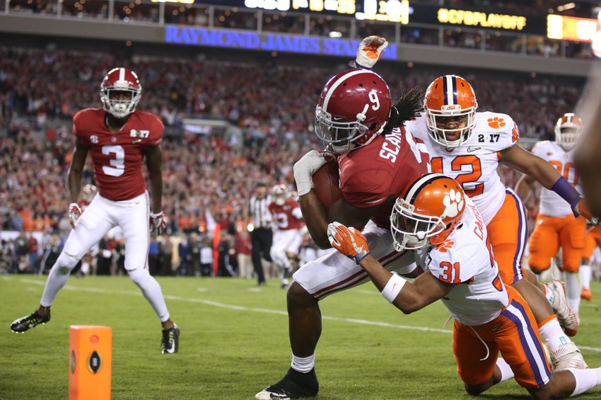 9800353-ryan-carter-bo-scarbrough-ncaa-football-cfp-national-championship-clemson-vs-alabama