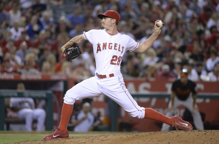 Andrew-heaney-mlb-baltimore-orioles-los-angeles-angels-768x0