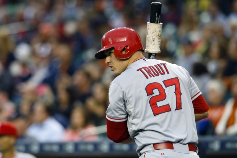Mike-trout-mlb-los-angeles-angels-detroit-tigers-768x0
