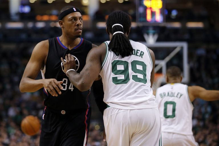 Paul-pierce-jae-crowder-nba-los-angeles-clippers-boston-celtics-1-768x0