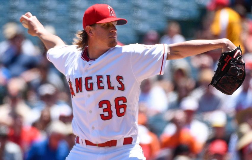 Jered-weaver-mlb-baltimore-orioles-los-angeles-angels-850x539