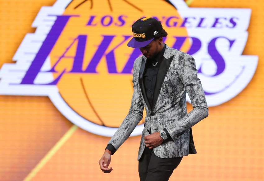Brandon-ingram-nba-nba-draft-2
