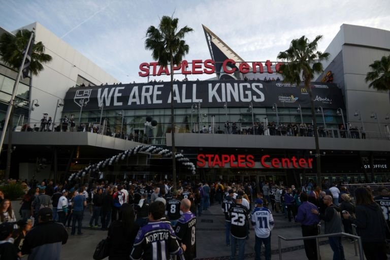 Nhl-stanley-cup-playoffs-san-jose-sharks-los-angeles-kings-768x512