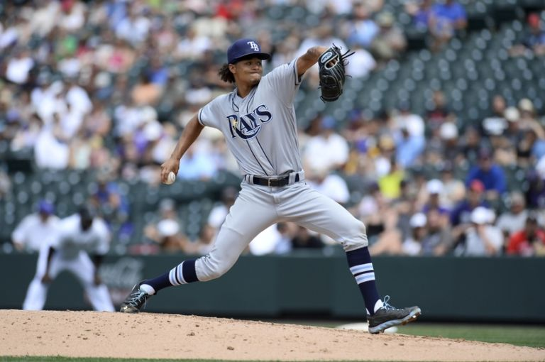 Chris-archer-mlb-tampa-bay-rays-colorado-rockies-768x510