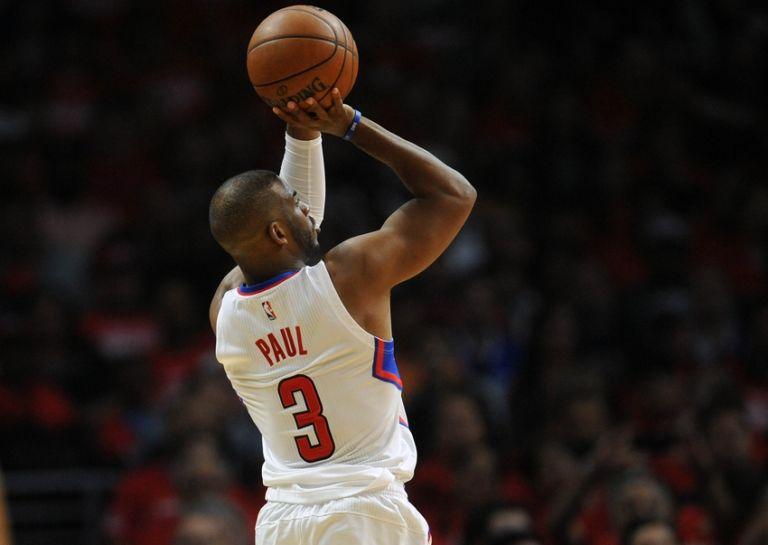 Chris-paul-nba-playoffs-portland-trail-blazers-los-angeles-clippers-768x545