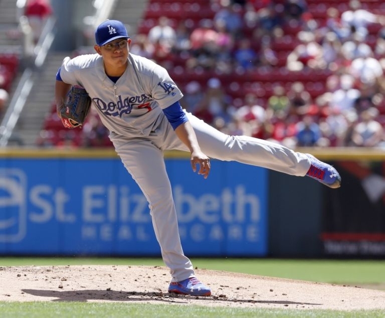 9495168-julio-urias-mlb-los-angeles-dodgers-cincinnati-reds-768x634