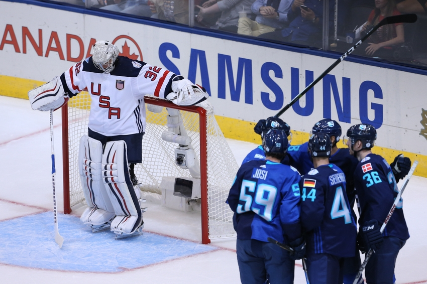 9545750-jonathan-quick-hockey-world-cup-of-hockey-team-europe-vs-team-usa