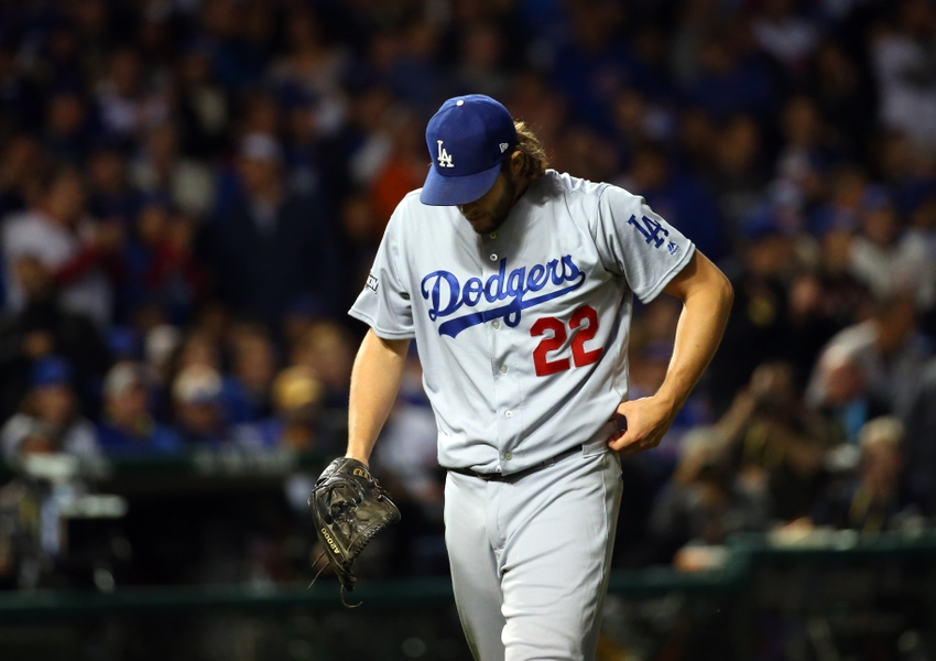9625860-clayton-kershaw-mlb-nlcs-los-angeles-dodgers-chicago-cubs