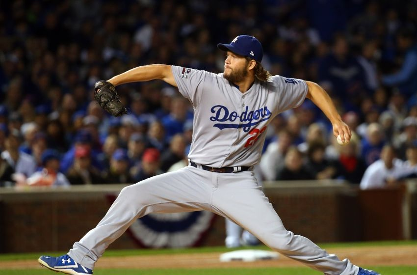 Dodgers News: Lawsuit involved DOJ filed over television ...