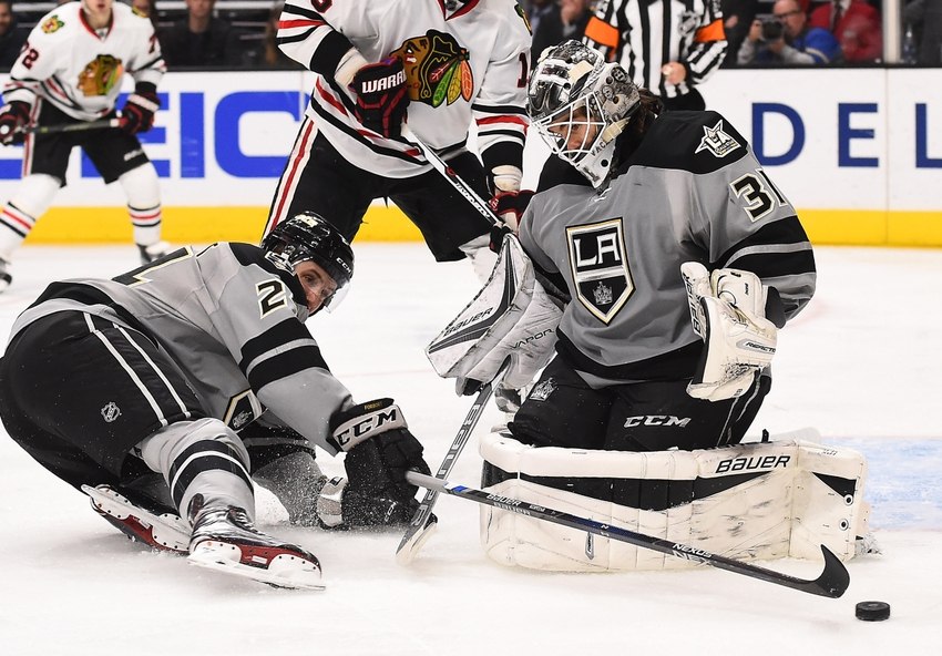 9708450-peter-budaj-nick-shore-nhl-chicago-blackhawks-los-angeles-kings