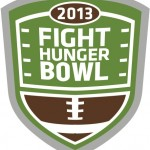 13Fighthunger