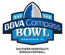 bbvacompass