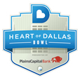 heartofdallas