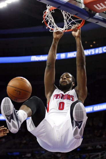 andre-drummond-nba-miami-heat-detroit-pi