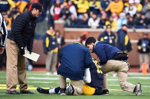 jim-harbaugh-jake-rudock-ncaa-football-o