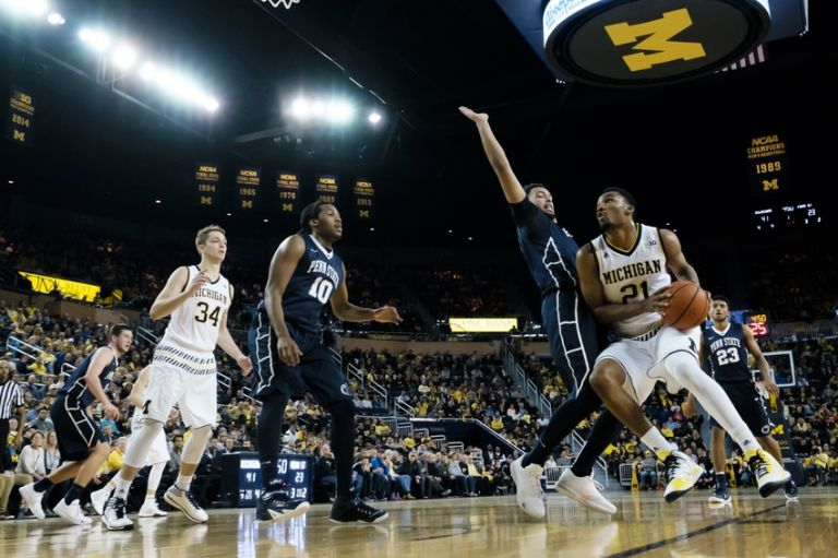 Zak-irvin-ncaa-basketball-penn-state-michigan-768x0