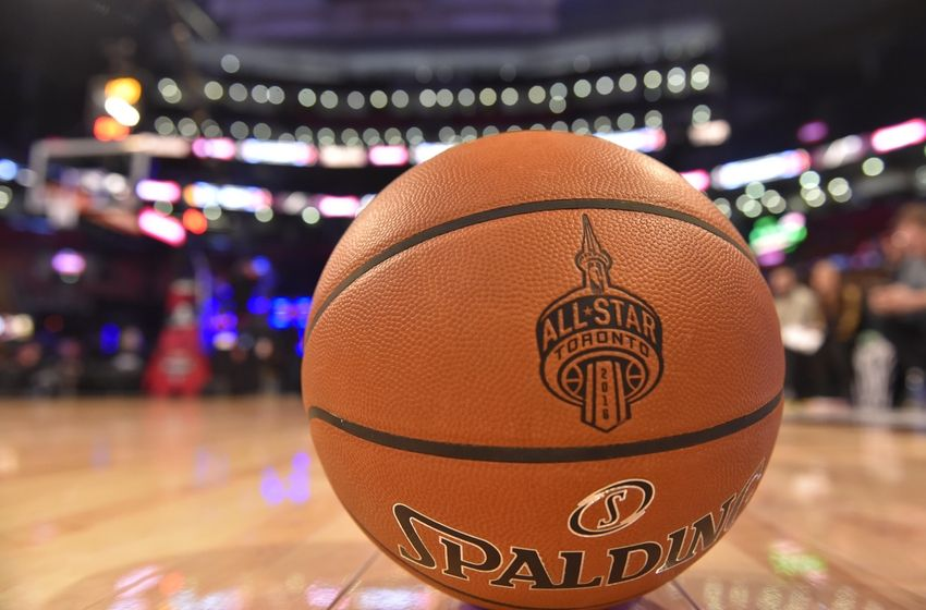 top college football bets this weekend nba all star game live stream free