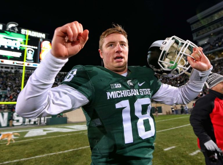 Connor-cook-ncaa-football-penn-state-michigan-state-768x568