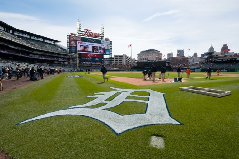 Mlb-new-york-yankees-detroit-tigers-768x511