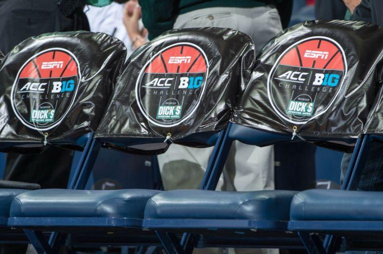 Ncaa-basketball-michigan-state-notre-dame-768x510