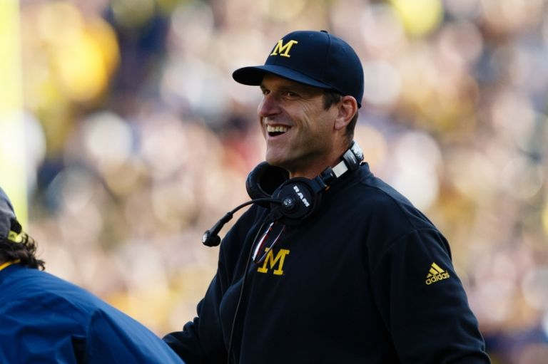 Jim-harbaugh-ncaa-football-northwestern-michigan-768x511