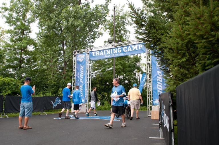 Nfl-detroit-lions-training-camp-768x510
