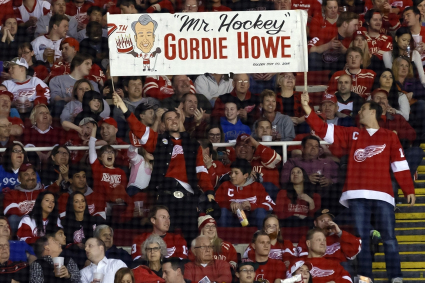 8492383-gordie-howe-nhl-ottawa-senators-detroit-red-wings