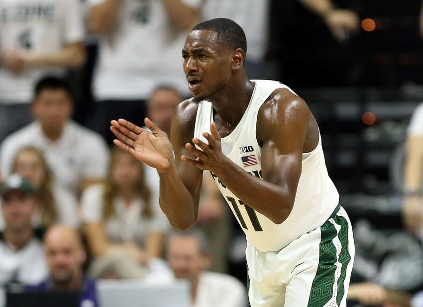 9686879-lourawls-nairn-jr-ncaa-basketball-mississippi-valley-state-michigan-state