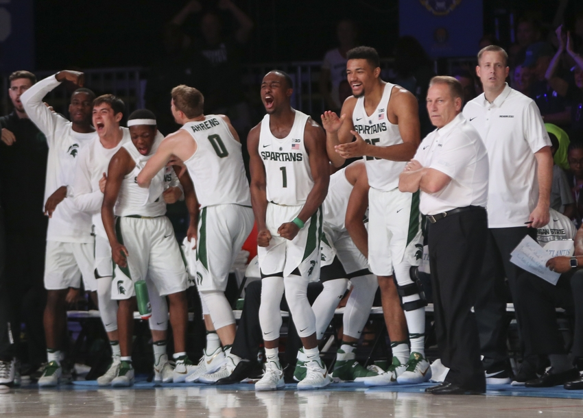 9701665-ncaa-basketball-battle-4-atlantis-wichita-state-vs-michigan-state-1-1