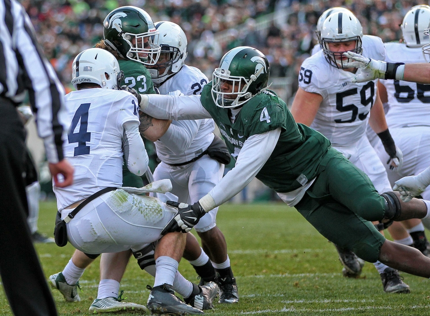 9018410-christian-hackenberg-ncaa-football-penn-state-michigan-state