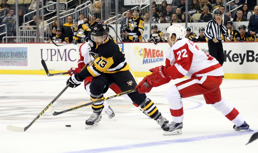 9590257-nick-bonino-nhl-preseason-detroit-red-wings-pittsburgh-penguins
