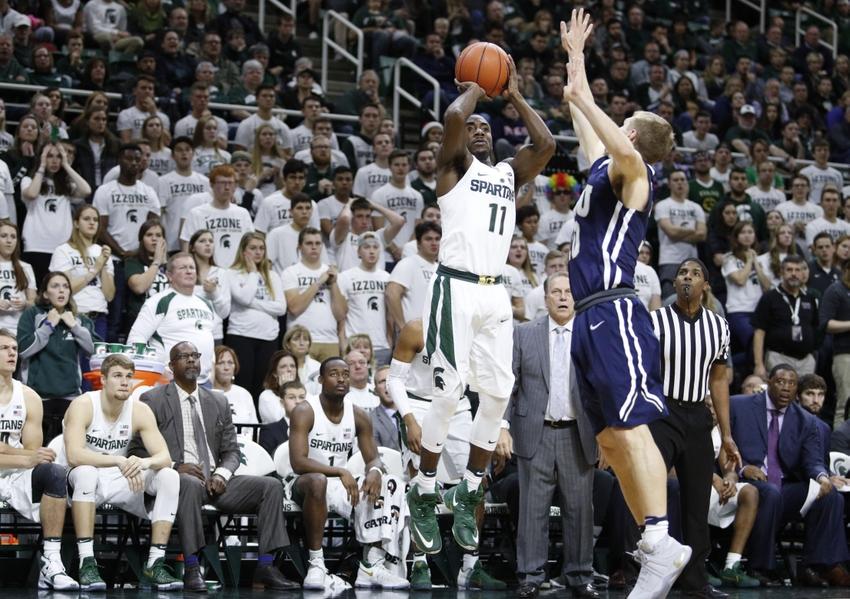 9721219-lourawls-nairn-jr-ncaa-basketball-oral-roberts-michigan-state