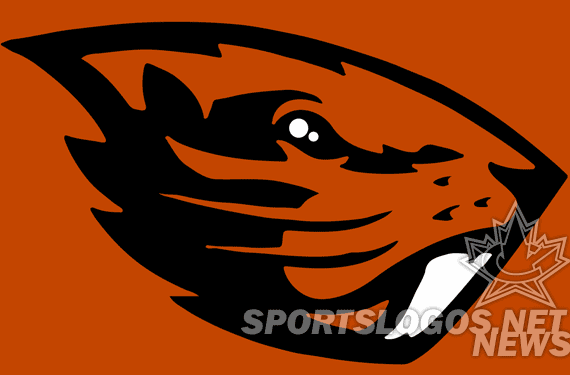 Oregon State's new logo leaked?