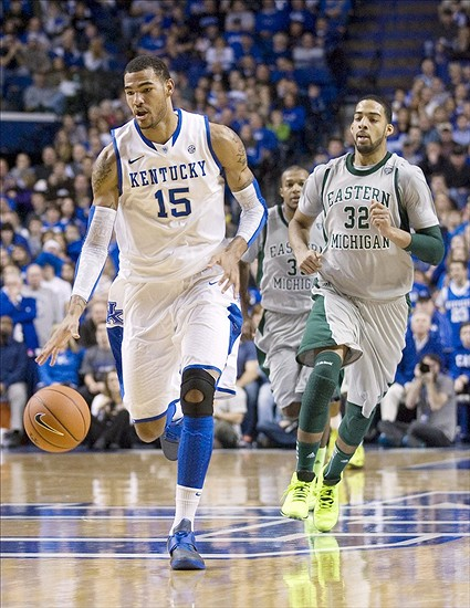 best dating websites 2013 uk basketball recruiting Team & recruiting scoop your source for your favorite team news 7-day free trial ncaaf edit feed  top 10 highest-paid players of the 2003 nba draft class dj siddiqi 11 hours ago.